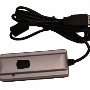 CI-1000-USB2_transparent