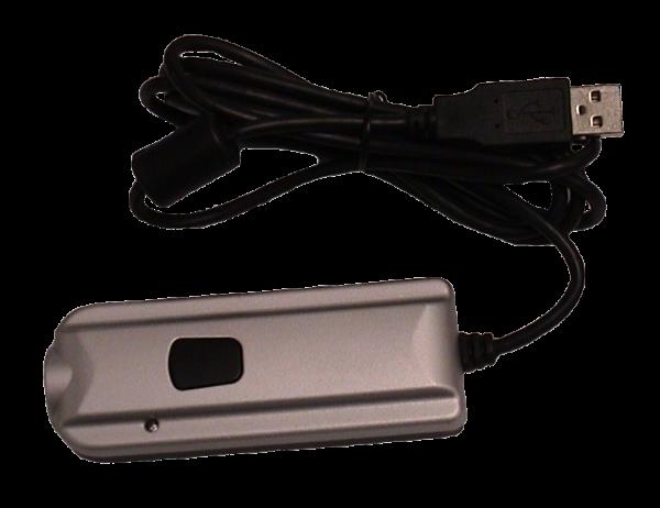 CI-1000-USB2_transparent