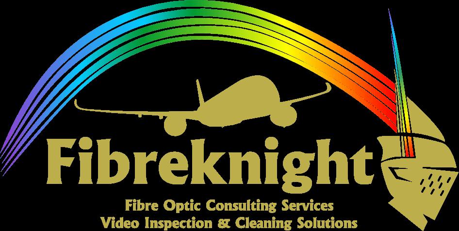 Fibreknight Ltd